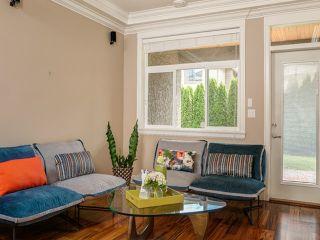 """Photo 10: 5420 FRANCIS Road in Richmond: Lackner House for sale in """"LACKNER"""" : MLS®# V1130690"""
