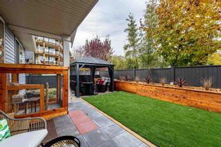 """Photo 9: 45807 FOXRIDGE Crescent in Chilliwack: Vedder S Watson-Promontory House for sale in """"Englewood Village"""" (Sardis)  : MLS®# R2608773"""