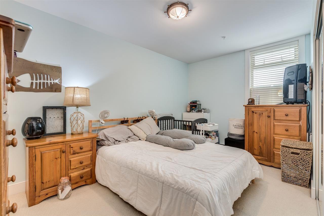 Photo 8: Photos: 212 5599 14B Avenue in Delta: Cliff Drive Condo for sale (Tsawwassen)  : MLS®# R2521728