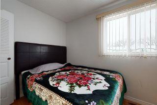 Photo 21: 5320 146 Avenue in Edmonton: Zone 02 Townhouse for sale : MLS®# E4228466