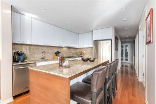 """Photo 10: 2101 1005 BEACH Avenue in Vancouver: West End VW Condo for sale in """"ALVAR"""" (Vancouver West)  : MLS®# R2139670"""