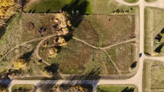 Photo 6: 10 52229 RGE RD 25: Rural Parkland County Rural Land/Vacant Lot for sale : MLS®# E4216243