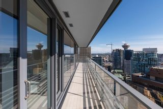 Photo 29: 3403 1011 W CORDOVA STREET in Vancouver: Coal Harbour Condo for sale (Vancouver West)  : MLS®# R2619093