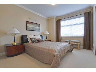 Photo 15: 12286 BUCHANAN ST in Richmond: Steveston South House for sale : MLS®# V1022073