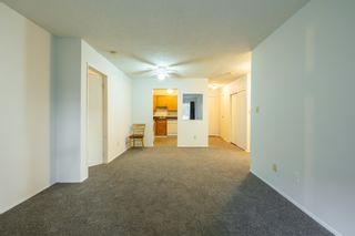 Photo 20: 104 4015 26 Avenue in Edmonton: Zone 29 Condo for sale : MLS®# E4259021