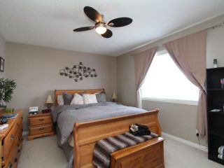 Photo 10: 163 CREEK GARDENS Close NW: Airdrie Residential Detached Single Family for sale : MLS®# C3611897