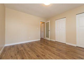 Photo 12: 7904 115A Street in Delta: Scottsdale 1/2 Duplex for sale (N. Delta)  : MLS®# R2292526
