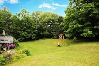 Photo 19: 5260 Coronation Road in Whitby: Rural Whitby House (Bungalow-Raised) for sale : MLS®# E3306433