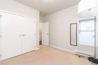 Photo 21: 327 5288 GRIMMER STREET in Burnaby: Metrotown Condo for sale (Burnaby South)  : MLS®# R2504878