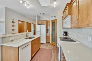 Photo 9: 45 Stromsay Gate: Carstairs Row/Townhouse for sale : MLS®# A1110468