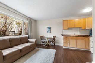 Photo 2: 2 2060 Lorne Street in Regina: Downtown District Residential for sale : MLS®# SK854644