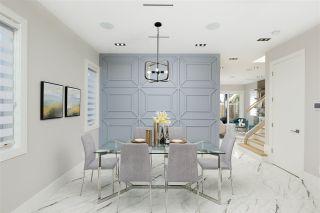 Photo 3: 3035 GARRY Street in Richmond: Steveston Village House for sale : MLS®# R2401994