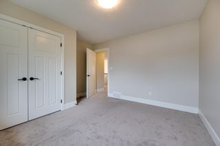 Photo 39: 1071 CONNELLY Way SW in Edmonton: Zone 55 House for sale : MLS®# E4248685