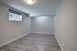Photo 31: 89 SADDLELAND Close in Calgary: Saddle Ridge Detached for sale : MLS®# A1149993