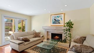 Photo 9: House for sale : 6 bedrooms : 13224 Mango Dr in Del Mar