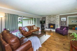 Photo 6: 20247 PATTERSON Avenue in Maple Ridge: Southwest Maple Ridge House for sale : MLS®# R2279033