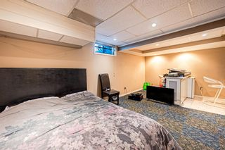Photo 25: 1202 544 Blackthorn Road NE in Calgary: Thorncliffe Row/Townhouse for sale : MLS®# A1125846