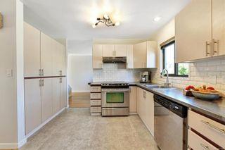 Photo 10: 2 1480 Garnet Rd in : SE Cedar Hill Row/Townhouse for sale (Saanich East)  : MLS®# 877490