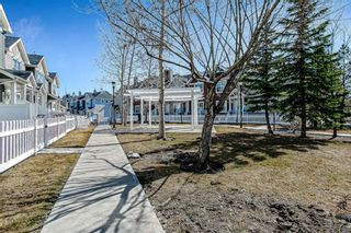 Photo 23: 144 Elgin Gardens SE in Calgary: McKenzie Towne Row/Townhouse for sale : MLS®# A1094770