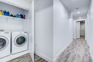 Photo 46: 4145 CHARLES Link in Edmonton: Zone 55 House for sale : MLS®# E4246039