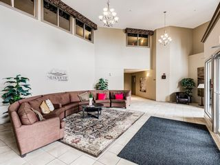 Photo 26: 119 52 CRANFIELD Link SE in Calgary: Cranston Apartment for sale : MLS®# A1117895