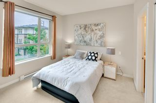 Photo 11: 205 1153 KENSAL PLACE in Coquitlam: New Horizons Condo for sale : MLS®# R2309910