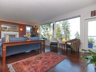 Photo 6: 583 Bay Bluff Pl in : ML Mill Bay House for sale (Malahat & Area)  : MLS®# 840583