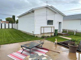 Photo 35: 10243 107 Street: Westlock House for sale : MLS®# E4248516