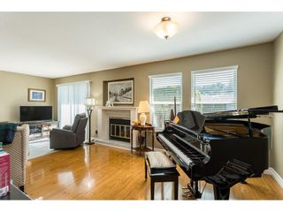 """Photo 9: 39 3292 VERNON Terrace in Abbotsford: Abbotsford East Townhouse for sale in """"Crown Point Villas"""" : MLS®# R2604950"""