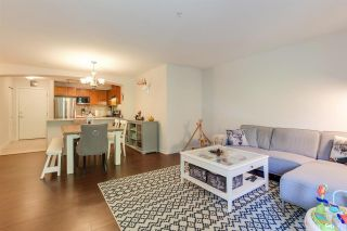 """Photo 5: 203 2958 WHISPER Way in Coquitlam: Westwood Plateau Condo for sale in """"SUMMERLIN"""" : MLS®# R2578008"""