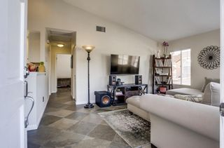 Photo 3: OCEANSIDE Condo for sale : 2 bedrooms : 722 Buena Tierra Way #366