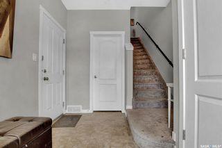Photo 23: 203 3440 Avonhurst Drive in Regina: Coronation Park Residential for sale : MLS®# SK866279