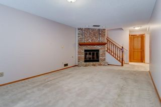 Photo 21: 113 Shawnee Rise SW in Calgary: Shawnee Slopes Semi Detached for sale : MLS®# A1068673