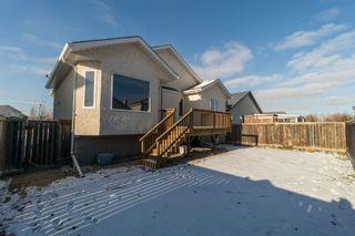 Photo 23: 22 Wingate Court | Linden Woods Winnipeg