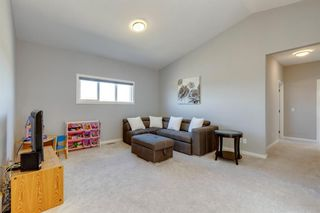 Photo 25: 28 Walgrove Landing SE in Calgary: Walden Detached for sale : MLS®# A1137491
