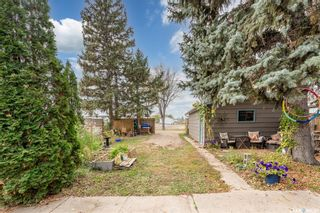 Photo 33: 1326 7th Avenue Northwest in Moose Jaw: Central MJ Residential for sale : MLS®# SK873700