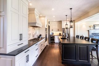 Photo 3: 89 Waters Edge Drive: Heritage Pointe Detached for sale : MLS®# A1141267