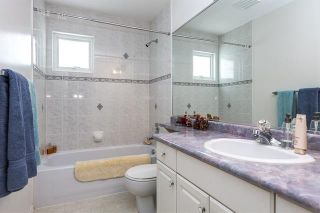 Photo 11: 3319 BANNER PLACE in : Coquitlam Condo for sale : MLS®# R2085348