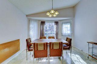 Photo 19: 124 HARVEST PARK Way NE in Calgary: Harvest Hills Detached for sale : MLS®# A1018692