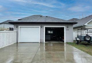 Photo 40: 6103 STINSON Way in Edmonton: Zone 14 House for sale : MLS®# E4245235