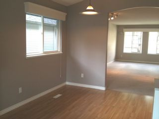 Photo 12: 23640 KANAKA Way in MAPLE RIDGE: Home for sale