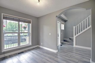 Photo 17: 105 Prestwick Heights SE in Calgary: McKenzie Towne Detached for sale : MLS®# A1126411
