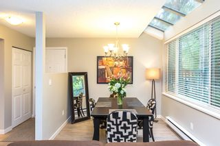 """Photo 6: 3366 MARQUETTE Crescent in Vancouver: Champlain Heights Townhouse for sale in """"CHAMPLAIN RIDGE"""" (Vancouver East)  : MLS®# R2082382"""
