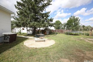 Photo 43: 214 2nd Avenue in Gray: Residential for sale : MLS®# SK866617