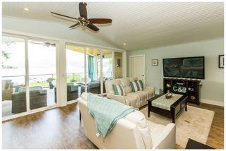 Photo 66: 1943 Eagle Bay Road: Blind Bay House for sale (Shuswap Lake)  : MLS®# 10121872