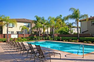 Photo 38: CHULA VISTA Townhouse for sale : 4 bedrooms : 2734 Brighton Court Rd #3