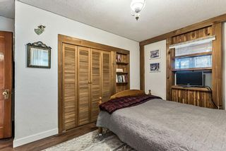 Photo 13: 532 20 Avenue NW in Calgary: Mount Pleasant Detached for sale : MLS®# A1143080
