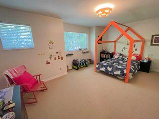 "Photo 24: 1103 11497 236 Street in Maple Ridge: Cottonwood MR House for sale in ""GILKER HILLS ESTATES"" : MLS®# R2597108"