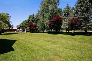 """Photo 17: 719 MARION Road in Abbotsford: Sumas Prairie House for sale in """"ARNOLD"""" : MLS®# R2168445"""