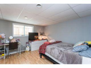 "Photo 33: 9211 214 Street in Langley: Walnut Grove House for sale in ""Walnut Grove"" : MLS®# R2548825"